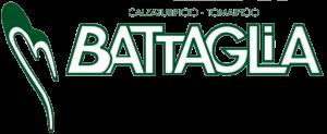 Battaglia Calzature