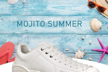 Mojito Summer