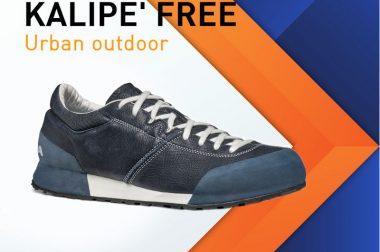 Kalipé Free