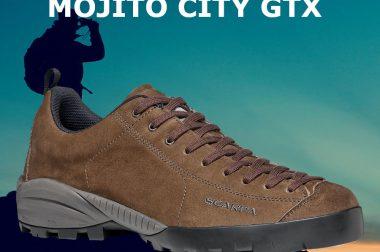 MOJITO CITY GTX