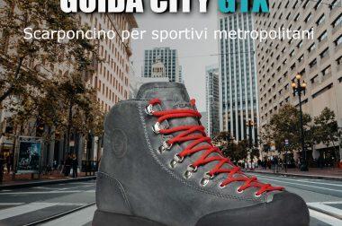 City GTX