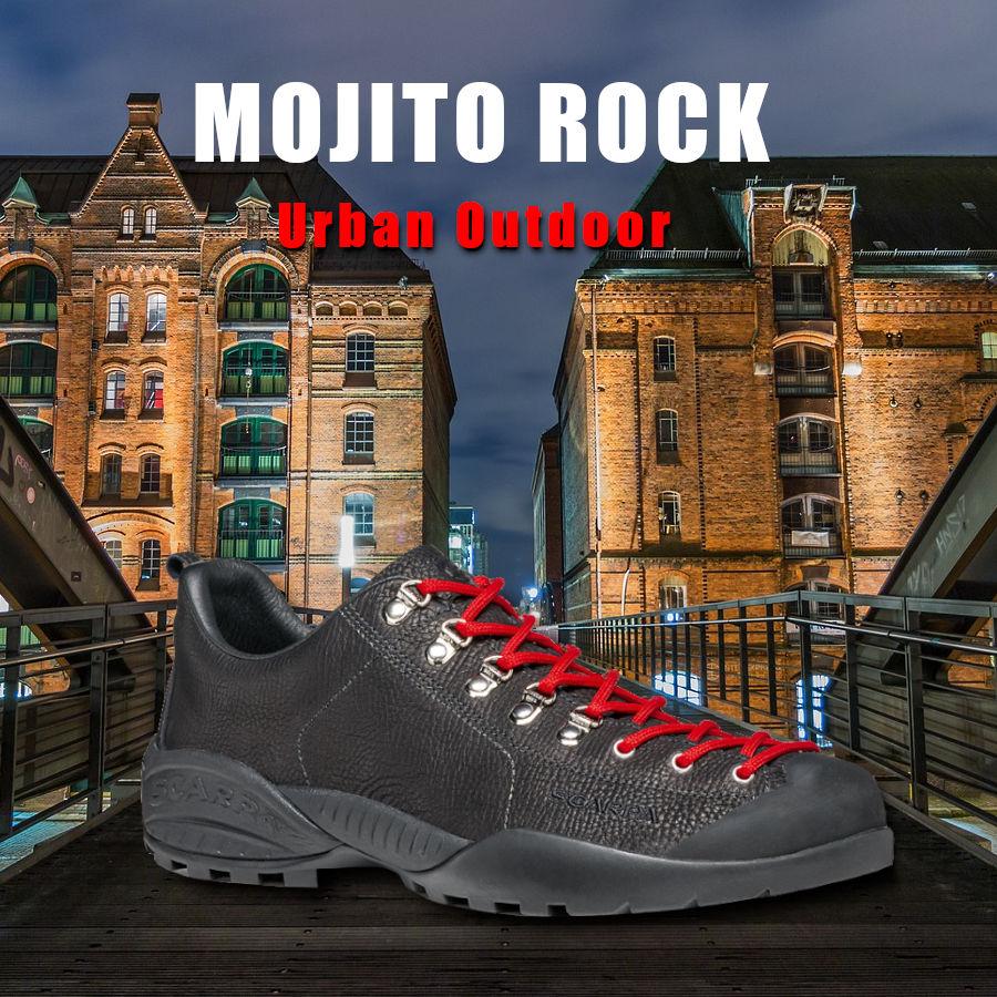 MOJITO ROCK
